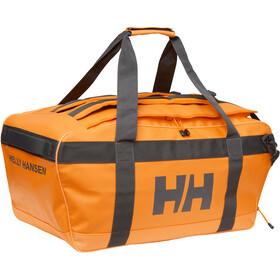 Helly Hansen HH Scout Duffel L, oranje